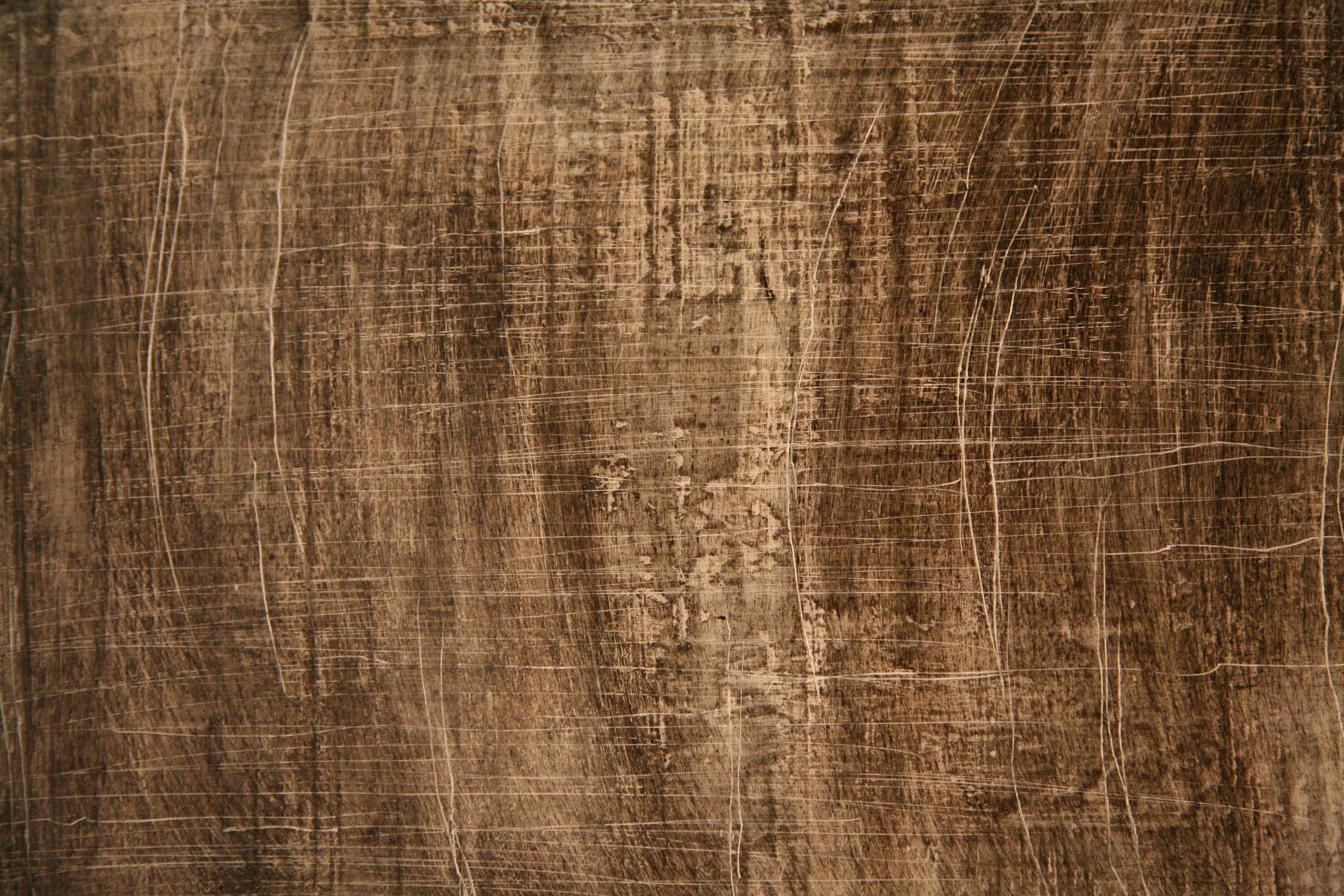 Effet de mati re bois griff alice asset effets de mati re for Peinture effet bois