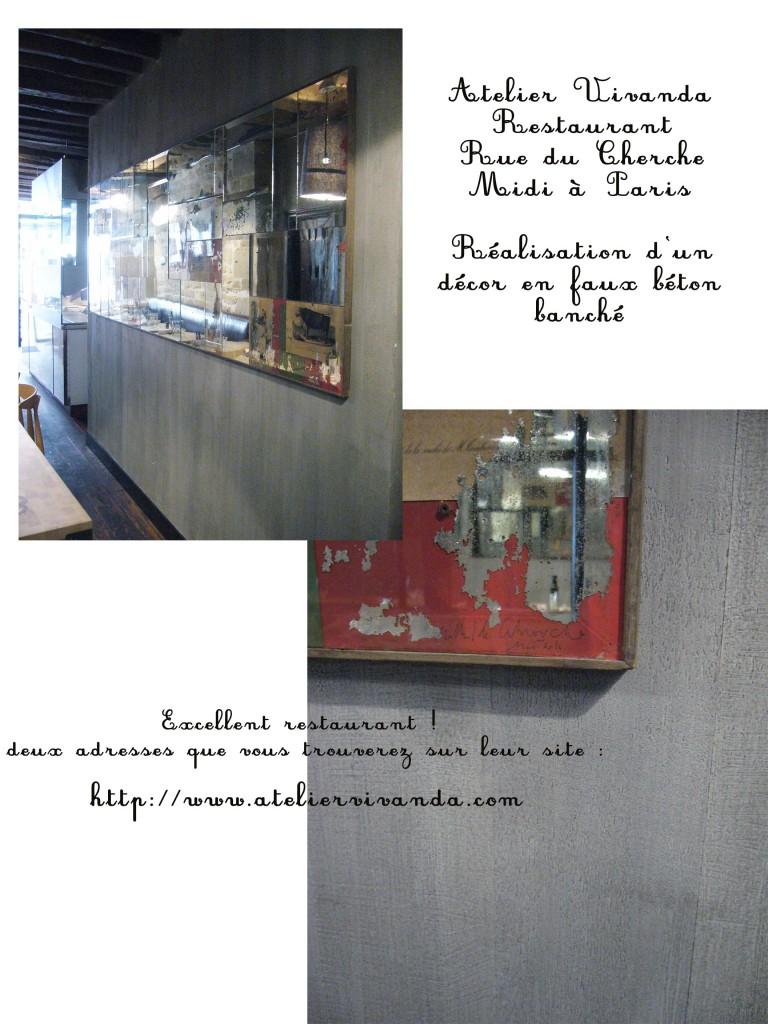 atelier-vivanda-béton-banché