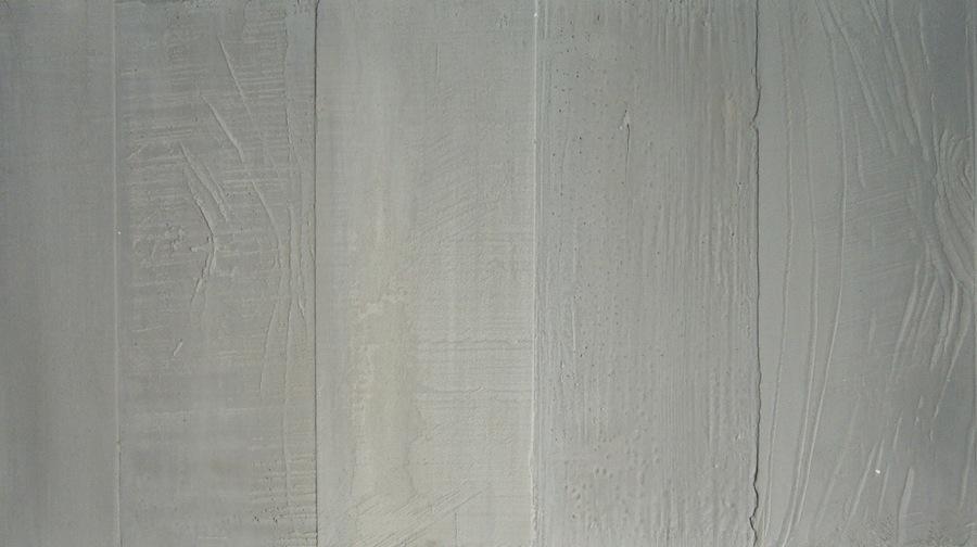 pin murs on pinterest. Black Bedroom Furniture Sets. Home Design Ideas
