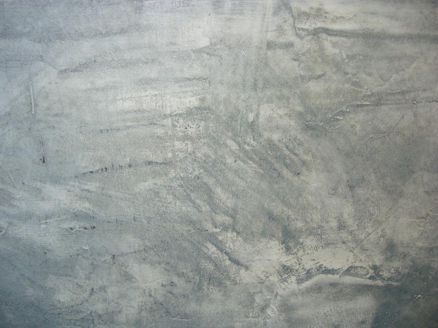 beton ferré donois