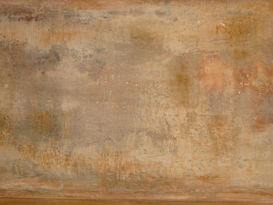 Vieux mur alice asset effets de mati re for Style de peinture murale