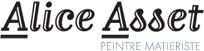Alice Asset - Effets de matière